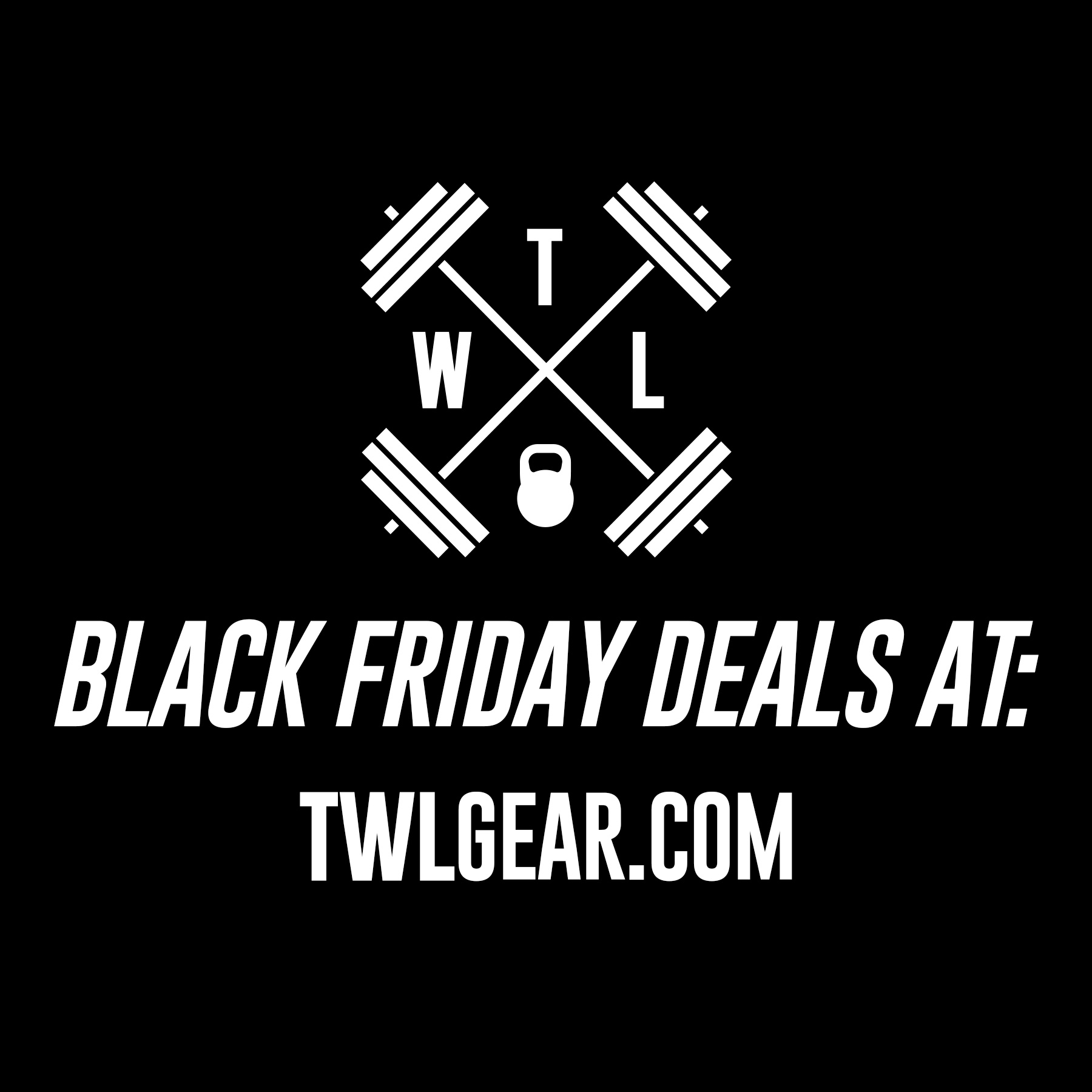 Crossfit Shoes Black Friday