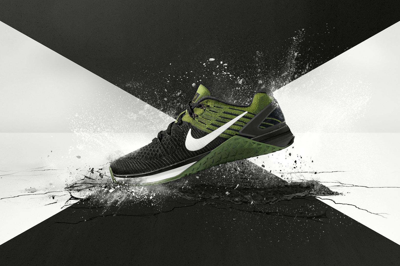ee82bedc46557b Nike Metcon 3 + DSX Flyknit Release Date Info!